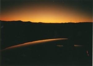 Arizona 1992