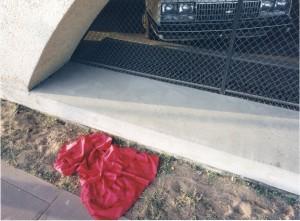 El Paso 1992