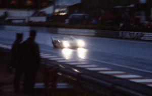 LeMans 1979