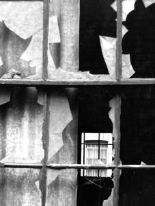 London 1972