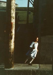 Quebec 1976