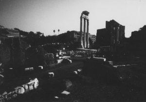Rome 1983