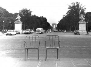 Paris 1972