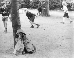 Paris 1973