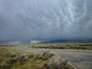 Wyoming 2012