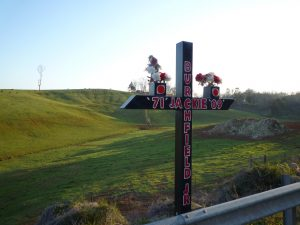 Knox County, Tennessee 2010