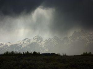 Wyoming 2011